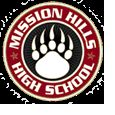 Mission Hills High School