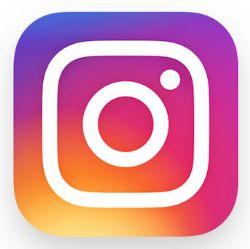 Follow us on Instagram wtxlax