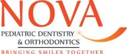 NOVA Pedatric Denistry & Orthodontics
