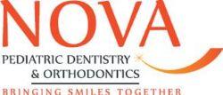 NOVA Pedatric Denistry & Orthodontics