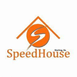 SpeedHouse