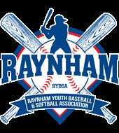 Raynham Youth Baseball & Softball Association