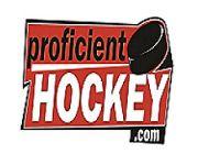 Proficient Hockey