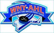 Western New York Amateur Hockey League