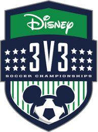 Disney 3v3 Lie