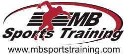 MB Sports Training