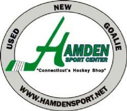 Hamden Sports