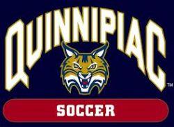 Quinnipiac University Soccer