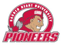 Sacred Heart University Soccer