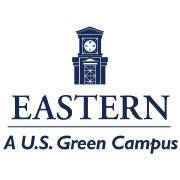 ECSU Athletics