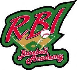 RBI Baseball Academy Foxboro