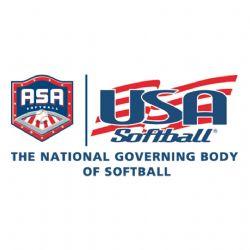 ASA Youth Website