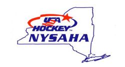 New York State Amateur Hockey Association