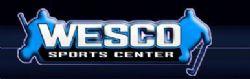 Wesco Sports