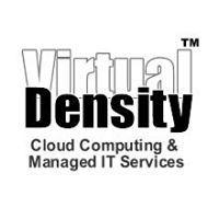 Virtual Density