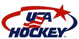 A USA Hockey Dryland Training