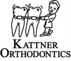 Kattner Orthodontics