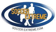 Soccer Extreme