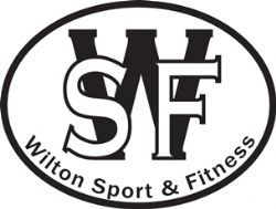 Wilton Sport and Fitness