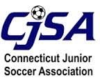 Connecticut Junior Soccer Association