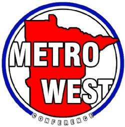 Metro West Conference