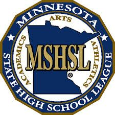 MN State HS League
