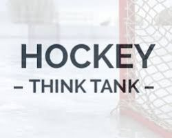 The Hockey Think Tank
