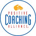 Positive Coaching Alliance (PCA)