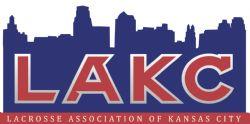 LAKC - Lacrosse Association of KC