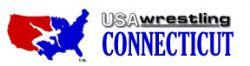 USAW CT