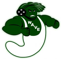 New Milford Green Wave HS Wrestling