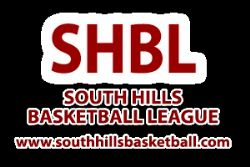 South Hills Basketball League