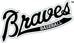 2019 Braves Weekly Baseball Session Sign-Up (11 Month Program)