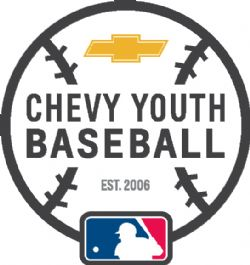 Chevy Youth Camp