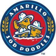 Sod Poodles
