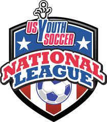 National League Midwest Conference