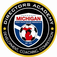 Michigan Directors Academy