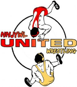 Northern NJ Youth Wrestling League
