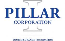 The Pillar Corporation