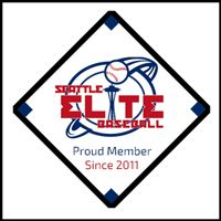 Seattle Elite League