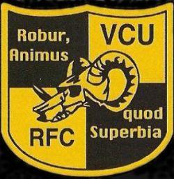VCU Rugby