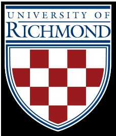 University of Richmond Rugby