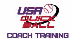 Quickball Complete Program Training Video