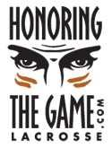 Honor the Game