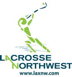 Lacrosse NW