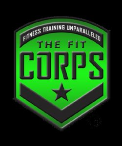 The Fit CORPS