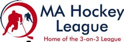MA Hockey League