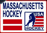 Massachusetts Hockey