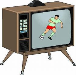 SoccerTV.com