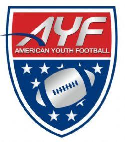 American Youth Football